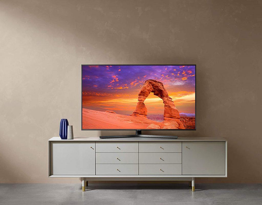 ราคา Android TV